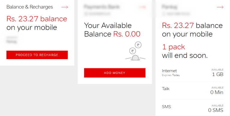 How to Check Airtel Balance, Plan, Validity and Latest Offers