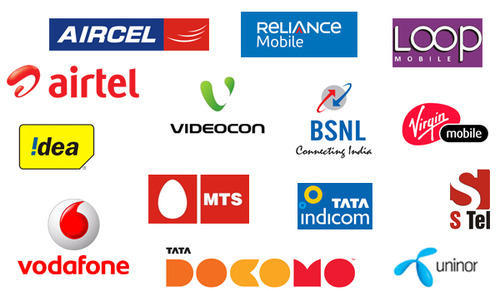 All SIM Mobile Number Check (Airtel-BSNL-IDEA-Jio-Vodafone)