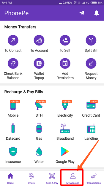 phonepe customer care number telugu hyderabad