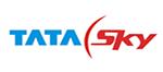 Tata Sky DTh Recharge Plan